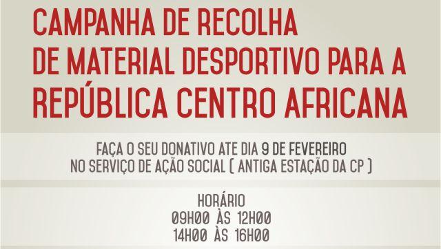 CampanhaderecolhadematerialdesportivoparaaRepblicaCentroAfricana_C_0_1592501071.
