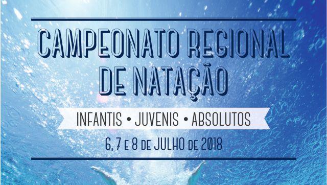 CampeonatoRegionaldeNatao2018_C_0_1592558047.