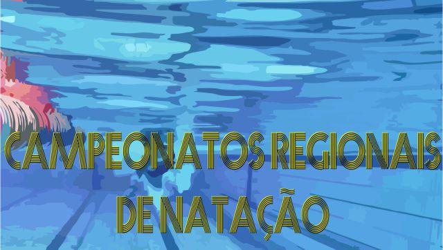 CampeonatoRegionaldeNatao_C_0_1592559384.