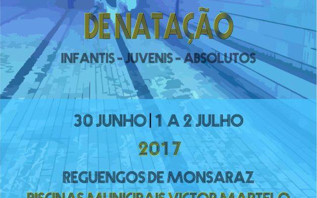 CampeonatoRegionaldeNatao_F_0_1592559385.