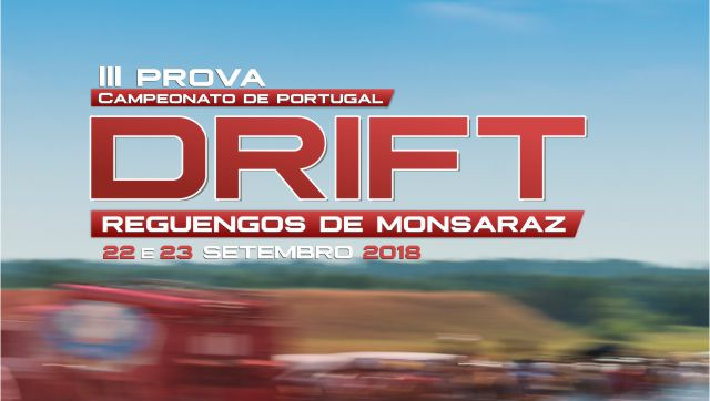 CampeonatodePortugaldeDrift_C_0_1592557961.