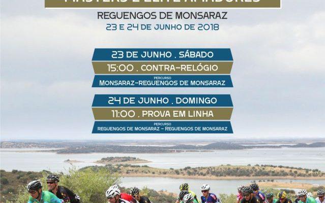 CampeonatosNacionaisdeCiclismo_F_0_1592558074.
