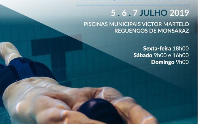 CampeonatosRegionaisdeNatao_F_0_1592556917.