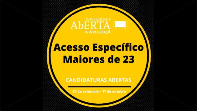 CandidaturasaLicenciaturasDistnciadaUniversidadeAberta_C_0_1592501395.