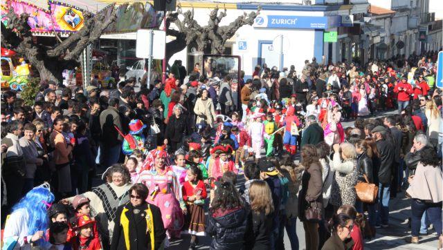 Carnavaldasescolas_C_0_1592561703.