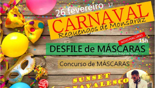 CarnavalemReguengos_C_0_1592560165.