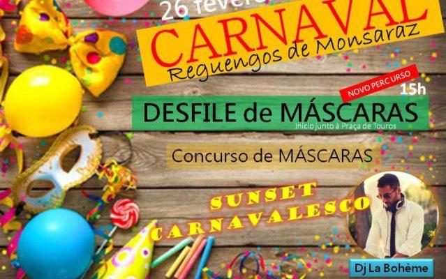 CarnavalemReguengos_F_0_1592560165.