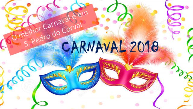 CarnavalemSoPedrodoCorval_C_0_1592558505.
