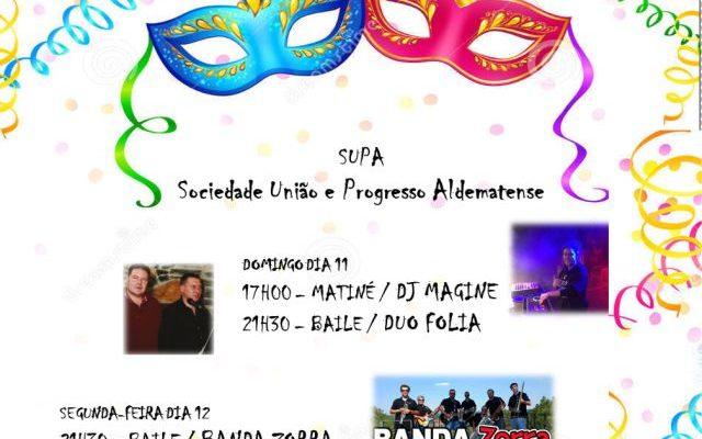 CarnavalemSoPedrodoCorval_F_0_1592558505.