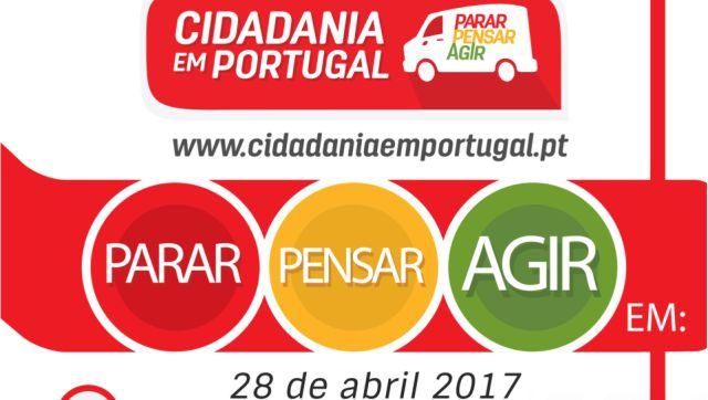 CidadaniaemPortugal_C_0_1592559687.