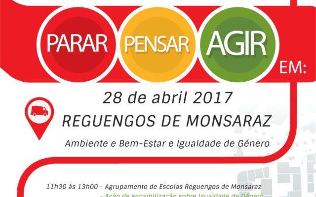 CidadaniaemPortugal_F_0_1592559687.