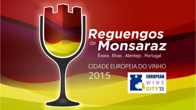 CidadeEuropeiadoVinho2015vaiterminarcompassagemdetestemunhoaConeglianoValdobbiadene_C_0_1592501521.