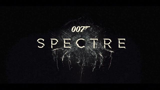 Cinema007Spectre_C_0_1592561800.