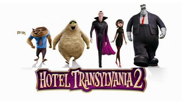 CinemaHotelTransylvania2_C_0_1592561704.