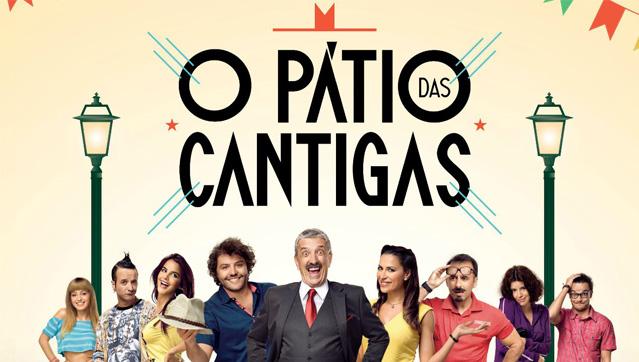 CinemaOPtiodasCantigas_C_0_1592562013.