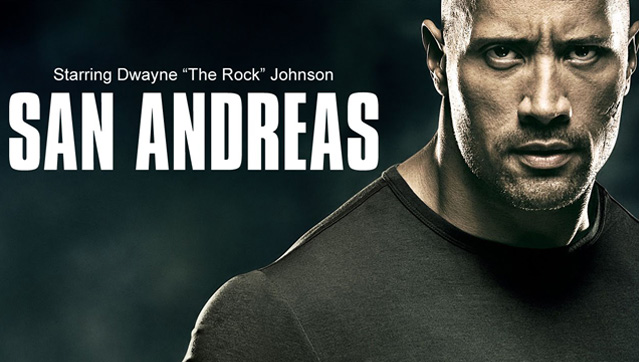 CinemaSanAndreas_C_0_1592562100.