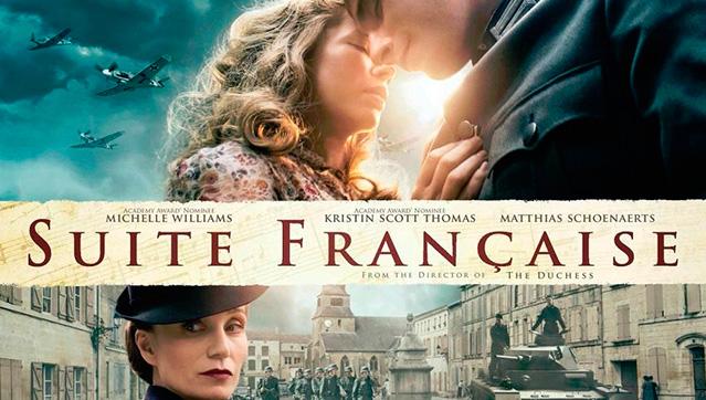CinemaSuiteFrancesa_C_0_1592562233.