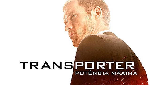 CinemaTransporterPotnciaMxima_C_0_1592561852.