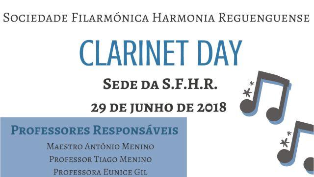 ClarinetDaydaSFHR_C_0_1592558066.