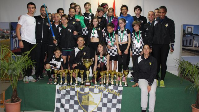 ClubeDesportivoDianavenceXXICritriodeCortaMatoPauloGuerra_C_0_1592500099.