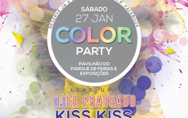 ColorParty_F_0_1592558527.