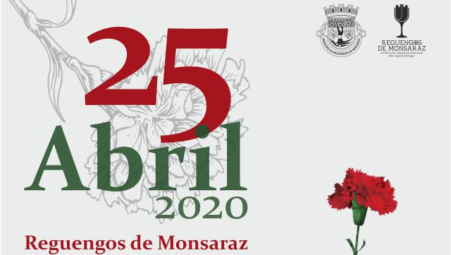 Comemoraesdo25deAbrilde2020_C_0_1592556710.