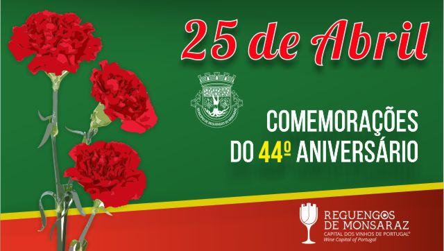 Comemoraesdo44aniversriodo25deAbril_C_0_1592558376.