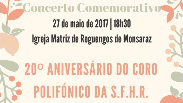 ConcertoComemorativoCoroPolifnicodaSFHR_C_0_1592559648.
