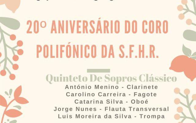 ConcertoComemorativoCoroPolifnicodaSFHR_F_0_1592559648.