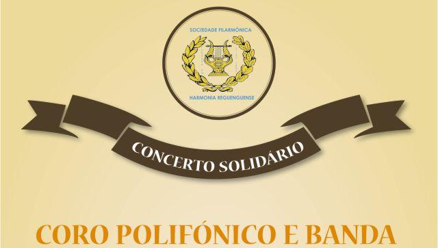 ConcertoSolidriodaSociedadeFilarmnicaHarmoniaReguenguense_C_0_1592559632.