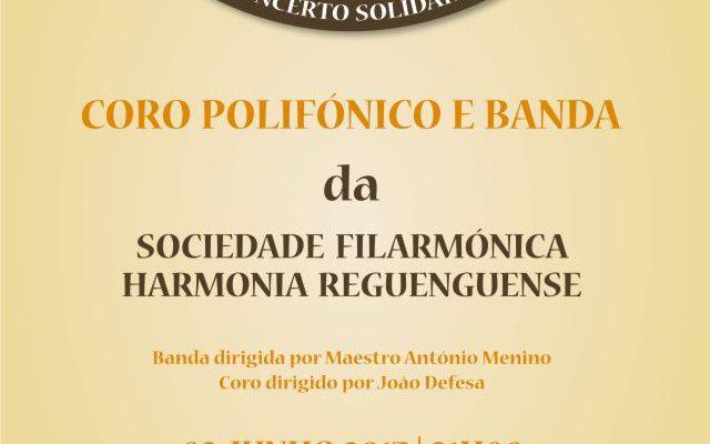 ConcertoSolidriodaSociedadeFilarmnicaHarmoniaReguenguense_F_0_1592559632.