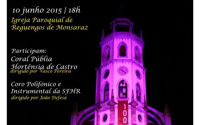 ConcertoaSantoAntnio_F_0_1592562189.