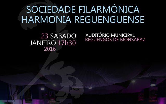 ConcertodaSociedadeFilarmnicaHarmoniaReguenguense_F_0_1592561710.