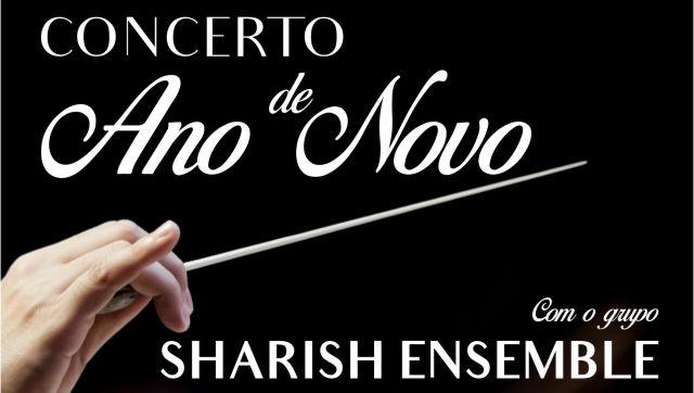 ConcertodeAnoNovo_C_0_1592557512.