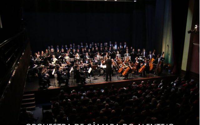 ConcertodeAnoNovo_F_0_1592557508.