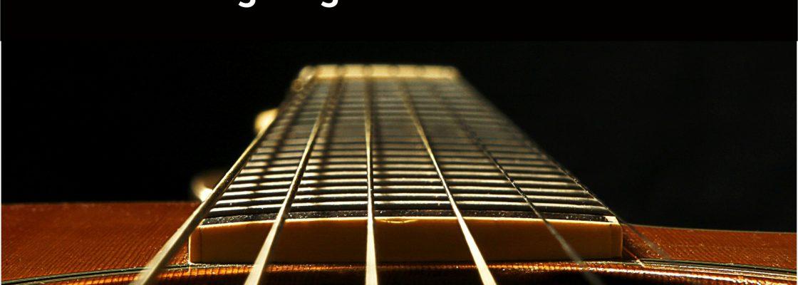 ConcertodeClassedeGuitarrasdoProf.HugoSofio_F_0_1592562097.