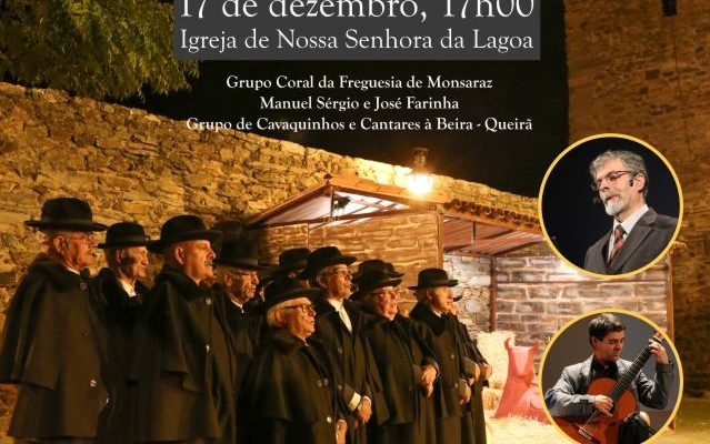 ConcertodeNatalCanteaomenino_F_0_1592560229.