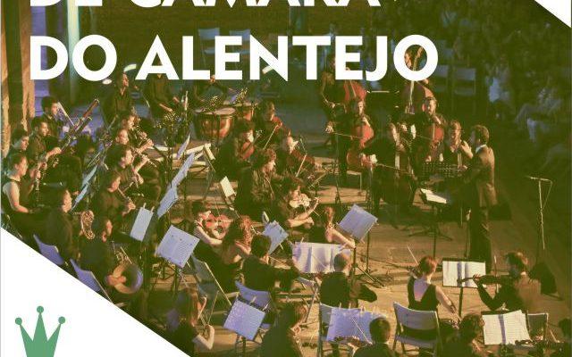 ConcertodeReispelaOrquestradeCmaradoAlentejo_F_0_1592558553.