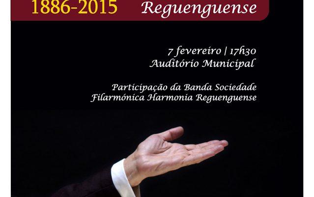 Concertodo129AniversriodaSFHR_F_0_1592562414.