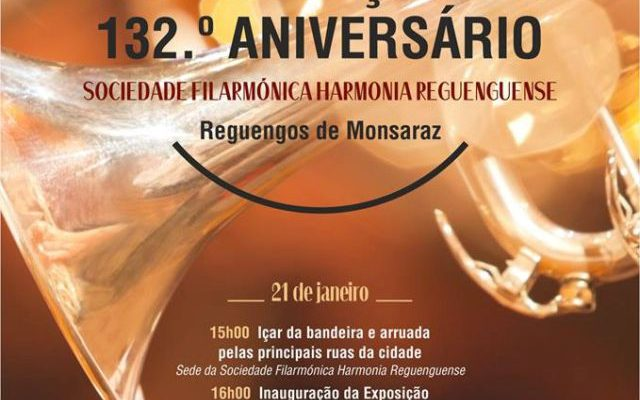 Concertodo132aniversriodaSociedadeFilarmnicaHarmoniaReguenguense_F_0_1592558517.