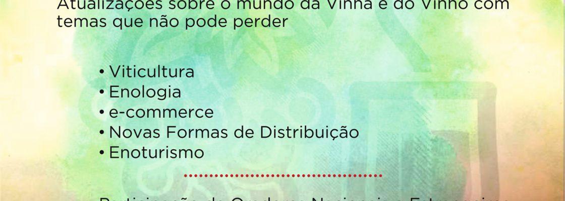 ConfernciaInternacionaldaVinhaedoVinho_F_0_1592561982.