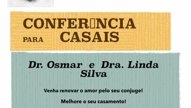 Confernciaparacasais_C_0_1592560178.