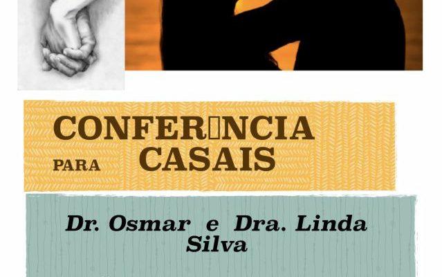 Confernciaparacasais_F_0_1592560178.
