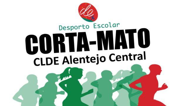 CortaMatoDesportoEscolar_C_0_1592556787.