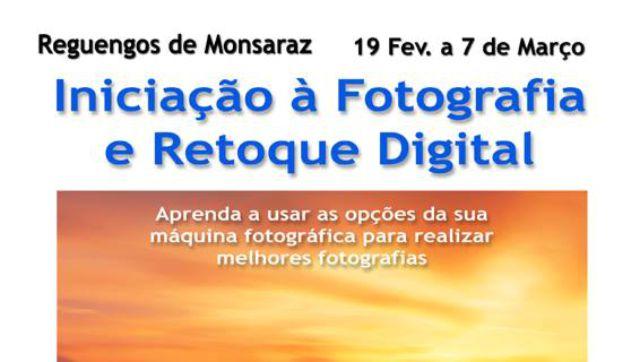 Cursodeiniciaofotografiaeretoquedigital_C_0_1592558492.