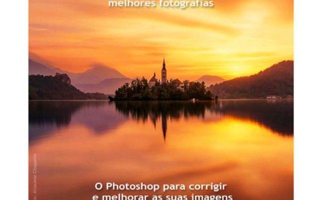 Cursodeiniciaofotografiaeretoquedigital_F_0_1592558492.