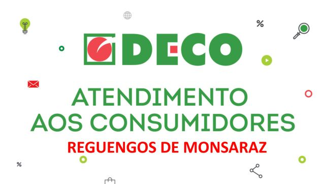 DECOAtendimentoemjunho_C_0_1592556939.