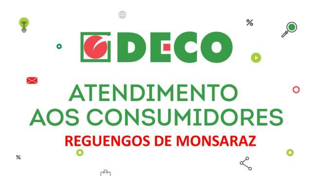 DECOAtendimentoemoutubro_C_0_1592556874.