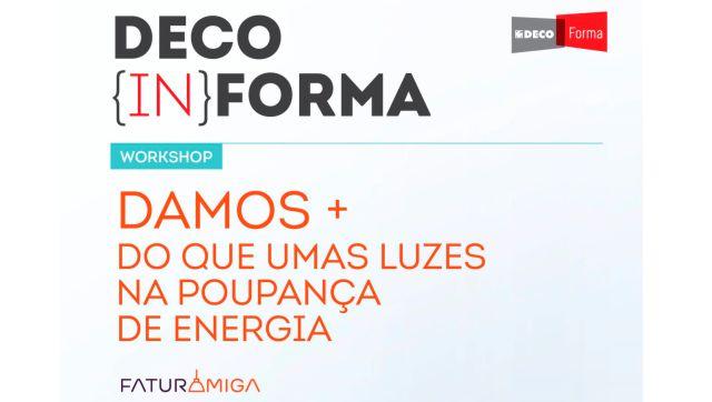 DECOInFormaPoupanadeenergia_C_0_1592557264.