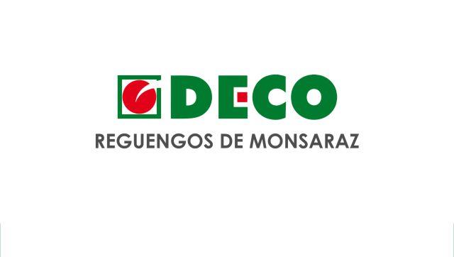 DECOatendimentoemfevereiro_C_0_1592558512.